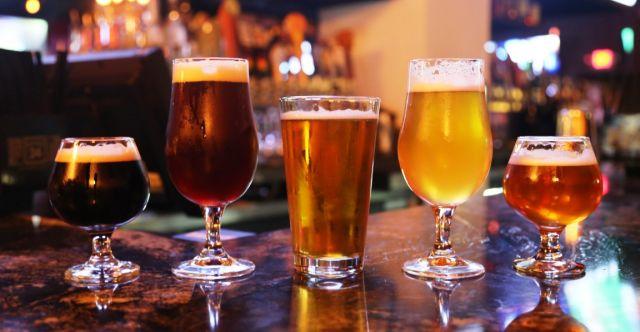 1o-congreso-argentino-de-cerveza-artesanal-el-portal-del-chacinado