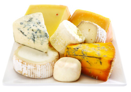 Cortar el queso: un arte a nuestro alcance