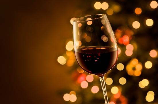 Diez conceptos básicos para saber de vinos