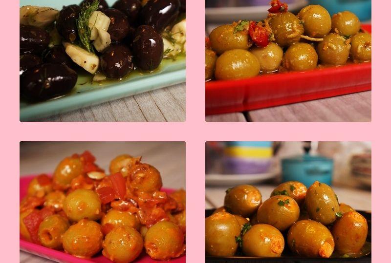 Formas-de-personalizar-una-entrada-con-olivas-o-aceitunas-saborizadas-artesanalmente-El-Portal-del-Chacinado