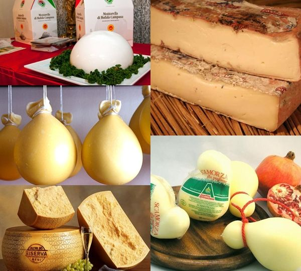 Quesos-Gourmet-de-italia-que-no-podes-olvidar-de-probar-El-Portal-del-Chacinado