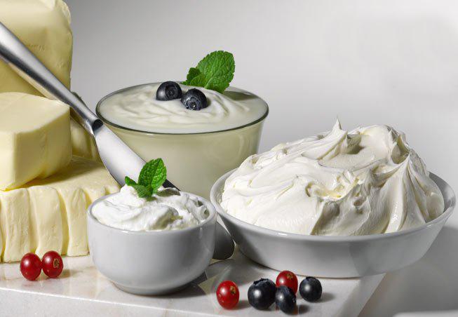 Tenes-que-probar-el-Queso-de-Italia-gourmet-Mascarpone-El-Portal-del-Chacinado