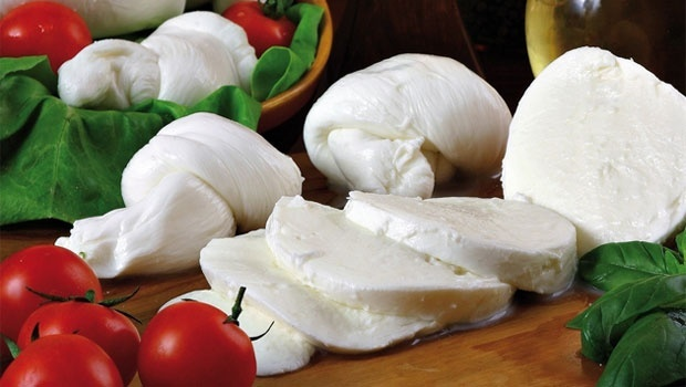 Mozzarella-de-Búfala-Campana-DOP-el-portal-del-chacinado