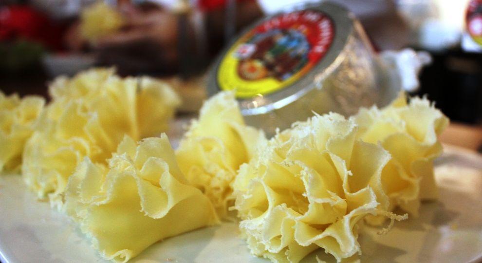 queso-tete-de-moine-el-portal-del-chacinado