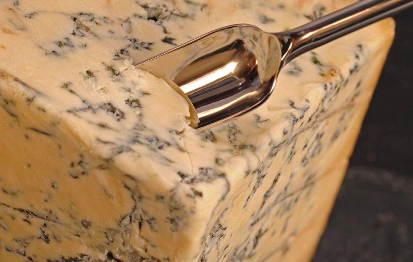 queso-stilton- el portal-del-chacinado