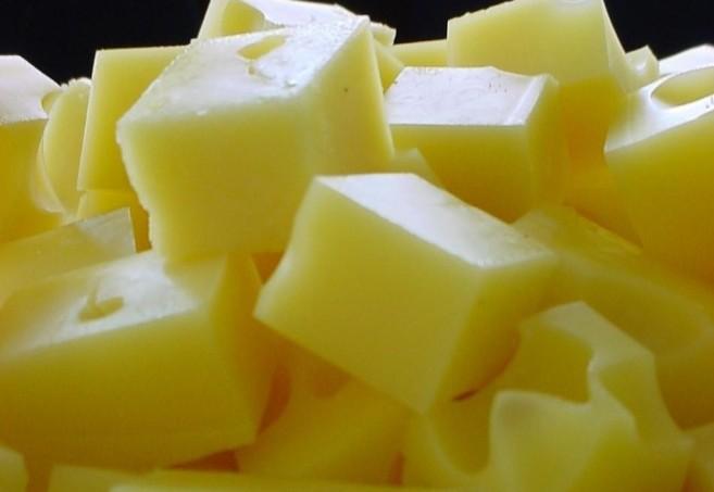 Expertos-en-produccion-de-quesos-se-capacitan-en-Francia-El-Portal-del-Chacinado