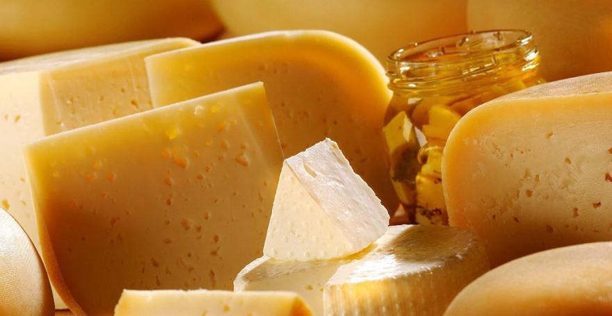 Tips-curiosidades-usos-y-elaboracion-de-quesos-El-Portal-del-Chacinado