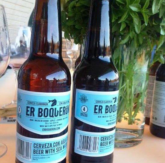 La-Cerveza-que-está-hecha-con-agua-de-mar-El-Portal-del-Chacinado-