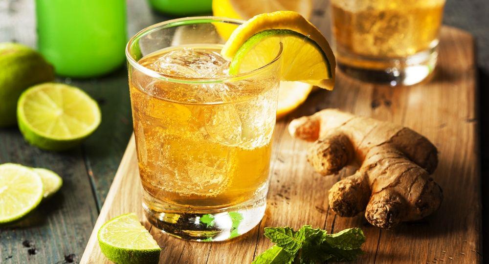 5-sorprendentes-Cocteles-con-Cerveza-El-Portal-del-Chacinado