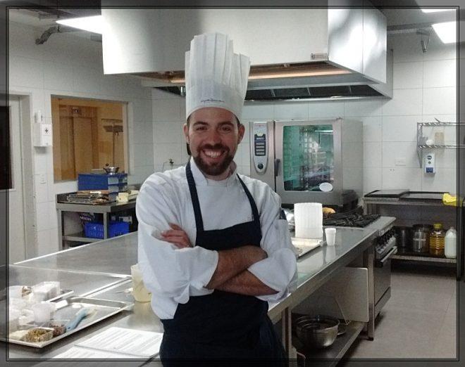 Abel-Licciardi-Cocina-El-Portal-del-Chacinado-