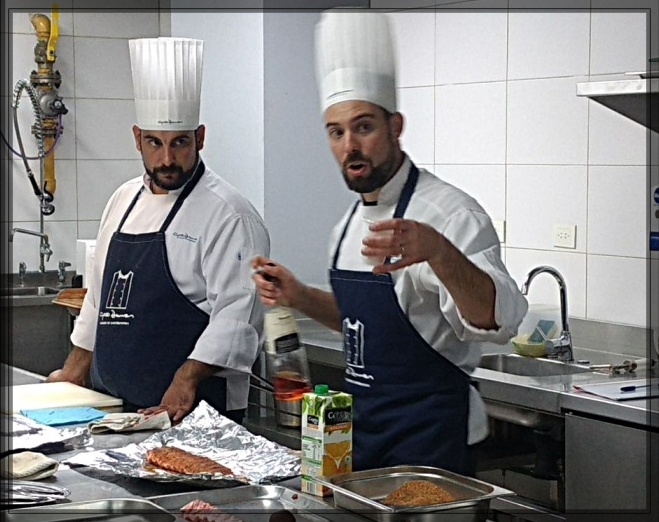 Abel-Licciardi-Gato-Dumas-cocina-El-Portal-del-Chacinado-1
