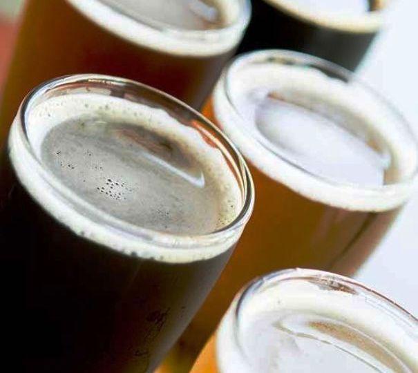 Algunos-consejos-para-conservar-las-cervezas-El-Portal-del-Chacinado