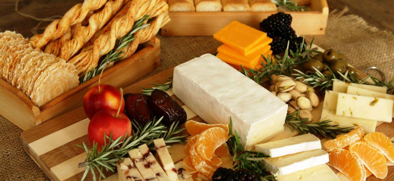 Catar-el-queso-sin-tocarlo-La-comunidad-de-los-quesos-el-Portal-del-Chacinado