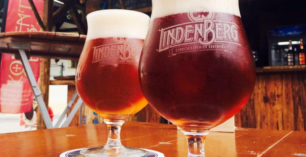 Cerveceros-artesanales-ganan-medalla-de-plata-El-Portal-del-Chacinado