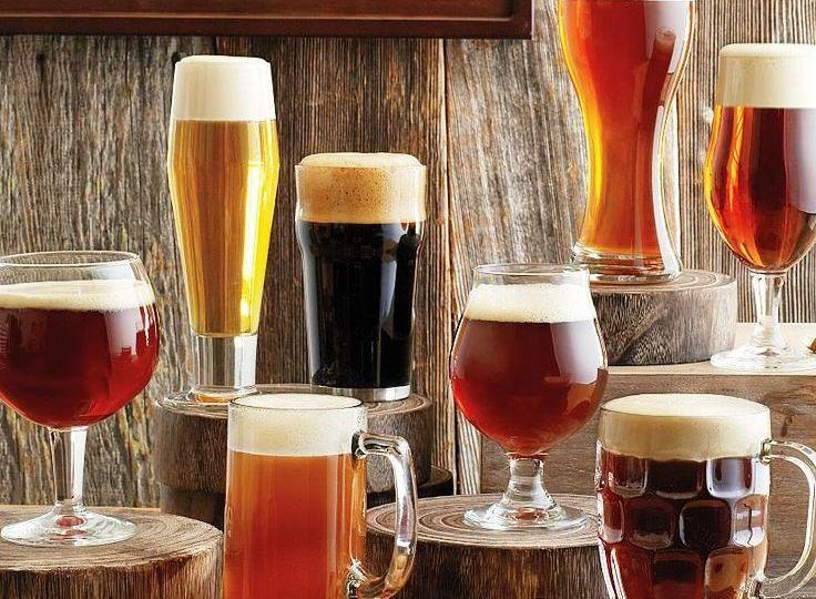 Cinco-mitos-sobre-las-cervezas-y-su-elaboración-El-Portal-del-Chacinado