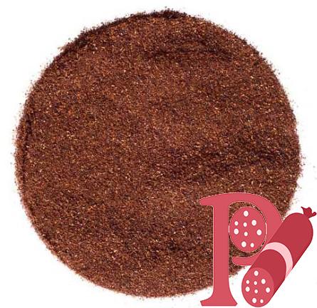 Condimento-de-pimienta-molida-para-chacinados-y-embutidos-El-Portal-del-Chacinado