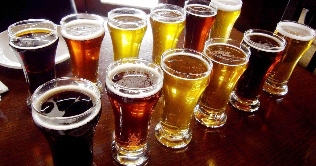 Conoce-los-distintos-tipos-de-cerveza-El-Portal-del-Chacinado