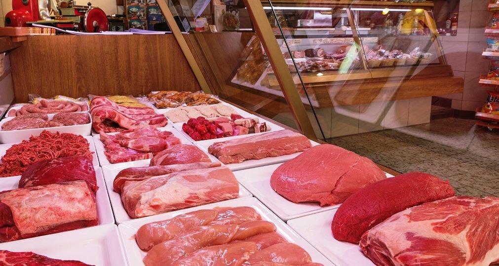 Contaminacion-de-la-carne-para-elaborar-chacinados-y-salazones-El-Portal-del-Chacinado