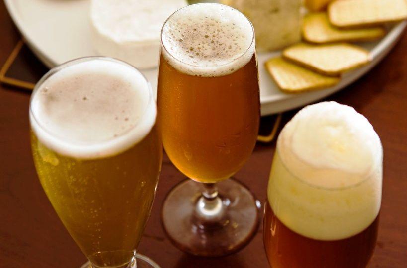 Créditos-para-elaboradores-de-cerveza artesanal-La-comunidad-de-las-cervezas-El-Portal-del-Chacinado