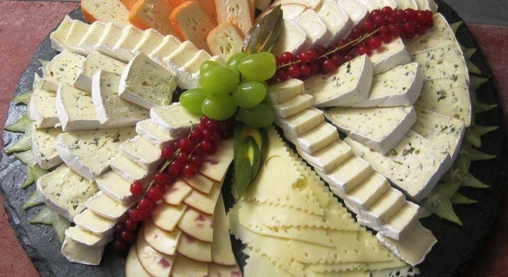 desarrollan-etiquetas-para-quesos-a-partir-de-una-proteina-de-la-leche-el-portal-del-chacinado