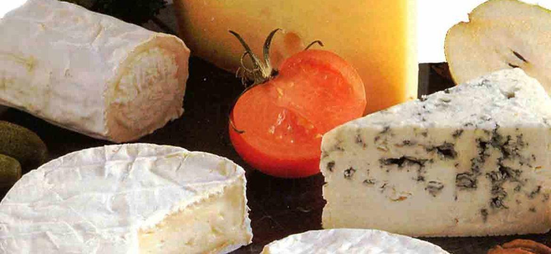 Diferencias-entre-los-quesos-de-leche-de-vaca-cabra-oveja-El-portal-del-Chacinado
