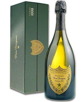 Dom_Perignon_Champagne_de_El_Portal_del_Chacinado
