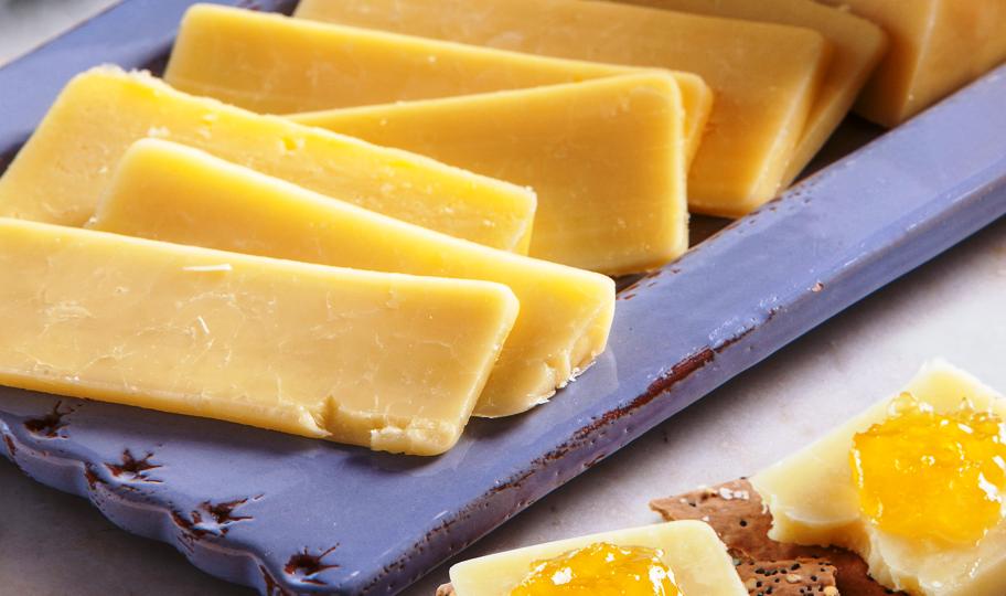 El-Cheddar-es-el-queso-que-se-elabora-en-más-lugares-del-mundo-El-Portal-del-Chacinado
