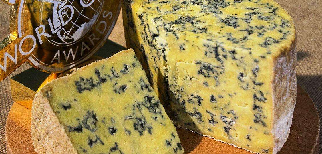 El-premio-al-mejor-queso-del-mundo-para-Barh-Blue-El-Portal-del-Chacinado