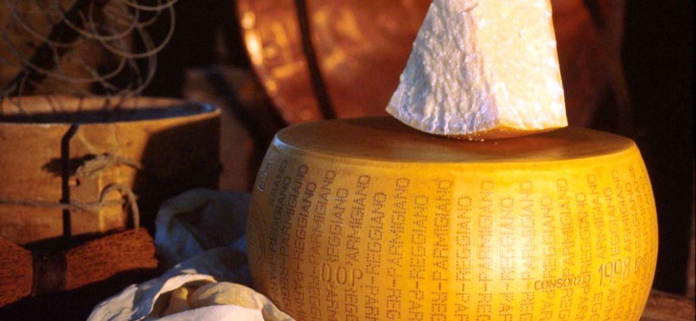 El-queso-parmesano-y-el-aminoácido-de-la-felicidad-Triptosfano-El-Portal-del-Chacinado