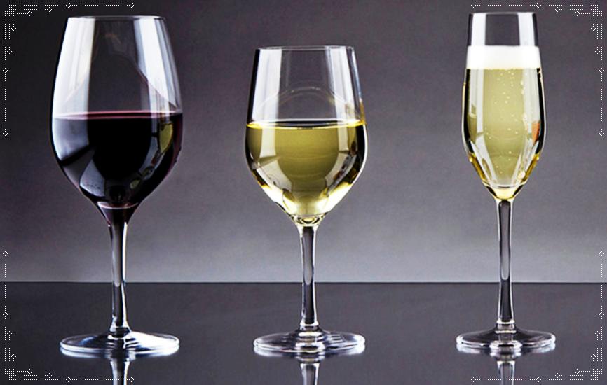 el-secreto-de-la-copa-para-disfrutar-del-vino-el-portal-del-chacinado