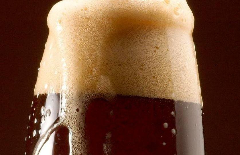 El-tostado-de-la-malta-afecta-el-color-de-la-cerveza-terminada-El-Portal-del-Chacinado