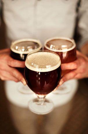 Escoger-el-tipo-de-cerveza-según-la-estación-El-Portal-del-Chacinado