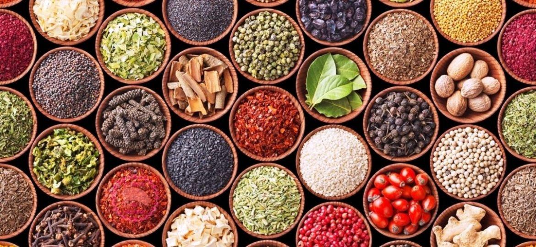 Especias-condimentos y aditivos-el-portal-del-Chacinado