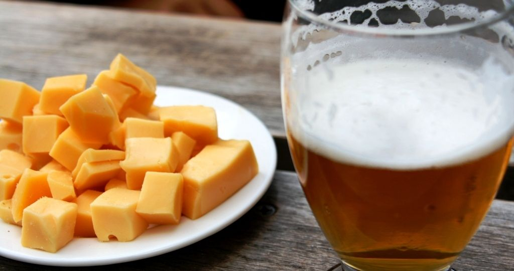 Financiamiento-crediticio-par-las-cervecerias-artesanales -la-comunidad-de-las-cervezas-el-portal-del-chacinado