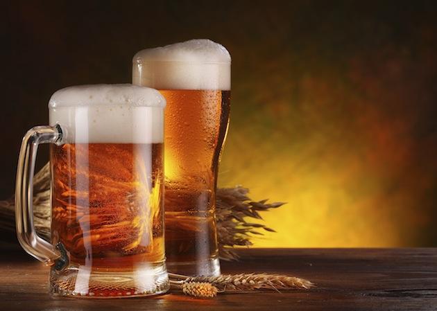 Guia-para-conocer-que-vaso-debe-usarse-para-tomar-cerveza-fria-El-Portal-del-Chacinado
