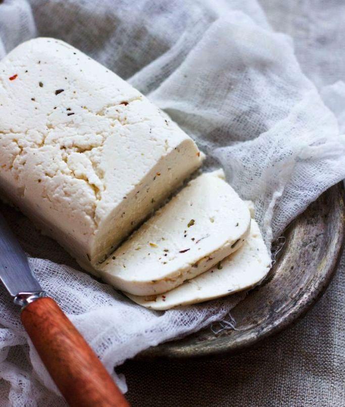 Haloumi-queso-griego-El-Portal-del-Chacinado