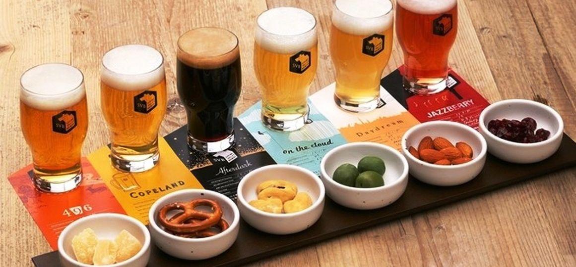 Kirin-la-cerveza-japonesa-ahora-en-el-mercado-de-la-cerveza-artesanal-El-Portal-del-Chacinado