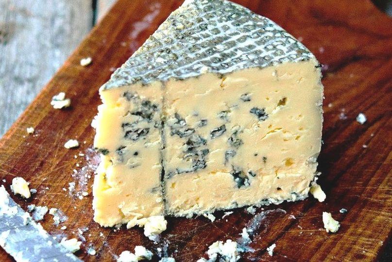 Kraftkar-queso-noruego-mejor-del-mundo-El-Portal-del-Chacinado