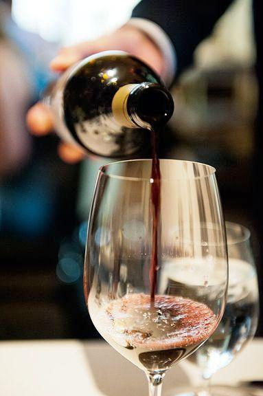 La-demanda-impulsa-el-mercado-mundial-del-vino-en-2018-El-Portal-del-Chacinado-