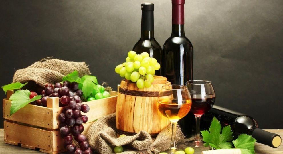 La-demanda-impulsa-el-mercado-mundial-del-vino-en-2018-El-Portal-del-Chacinado