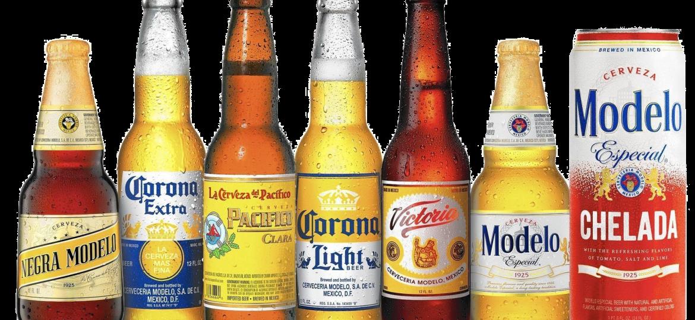 La-mayor-fabricante-de-bebidas-alcohólicas-del-mundo-invirtió-en-cannabis-la-comunidad-de-las-cervezas-el-portal-del-chacinado