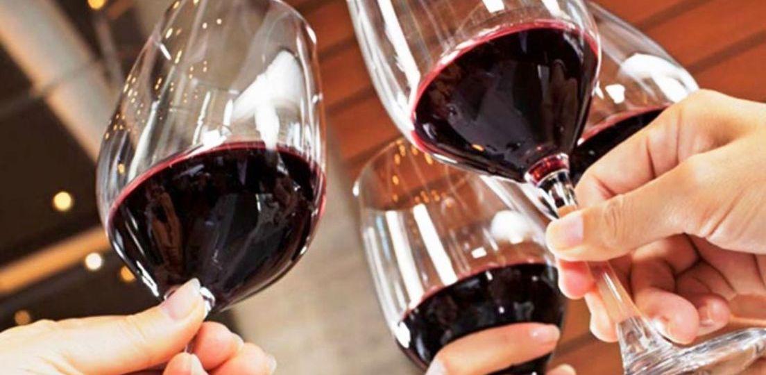 la-semana-del-vino-argentino-el-portal-del-chacinado