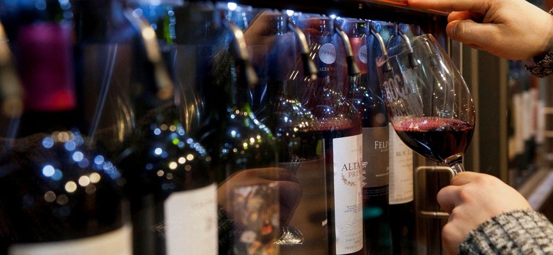 Las-10-marcas-de-vinos-más-admiradas-del-mundo-El-Portal-del-Chacinado