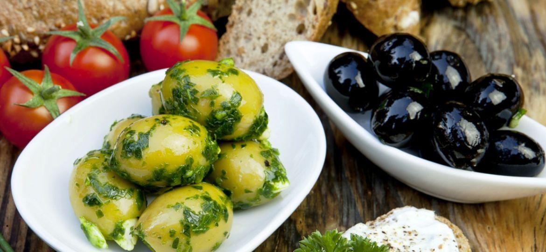 Las-aceitunas-un-aperitivo-muy-saludable-El-Portal-del-Chacinado