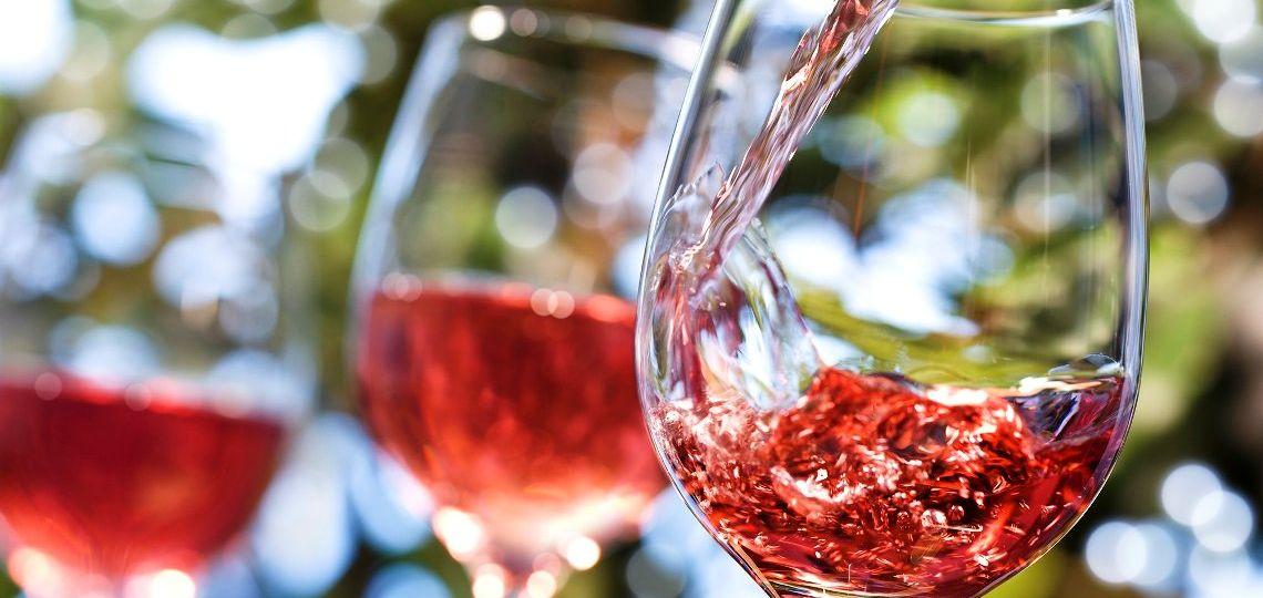 Los-5-vinos-rosados-mexicanos-que-deberías-probar-la-comunidad-de-los-vinos-el-portal-del-chacinado