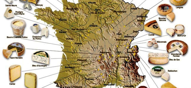 los-quesos-franceses-con-aoc-appellation-dorigine-controlee-el-portal-del-chacinado