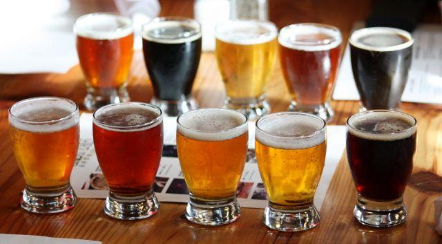 México-y-sus-cervezas-Tercera-Parte-la-comunidad-de-las-cervezas-el-portal-del-chacinado