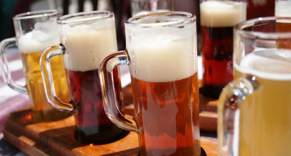México-y-sus-cervezas-artesanales-la-comunidad-de-las-cervezas-el-Portal-del-Chacinado