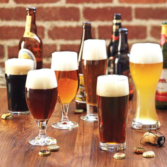 México-y-sus-cervezas-la-comunidad-de-las-cervezas-el-Portal-del-Chacinado