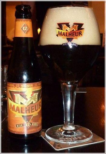Malheur-12-es-la-mejor-cerveza-negra-de-estilo-quadrupel-strong-ale-belga-del-mundo-El-Portal-del-Chacinado